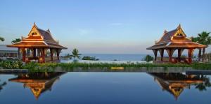 Phuket-Cape-Panwa1