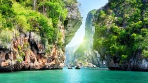 Phuket-Island1