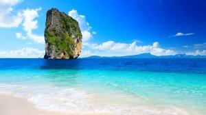 Phuket21