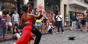 Street-Tango1