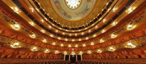 Teatro-Colón1