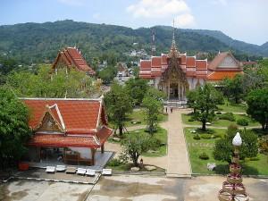 Wat-Chalong-Phuket1