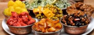 179_17042013_104703_sri_lanka_cuisine_banner11