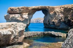 Azure-Window-Gozo1