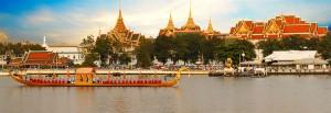 Bangkok-banner1