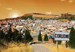 Corleone1