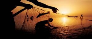 Fishing-Tour-Banner1