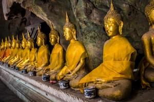 Khao-Luang-cave11
