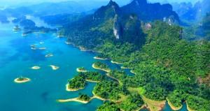 Khao-Sok-National-Park-Thailand1