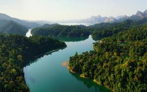 Khao-Sok-National-Park11