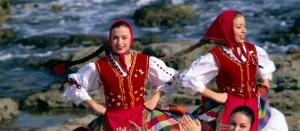 Malta-dances1