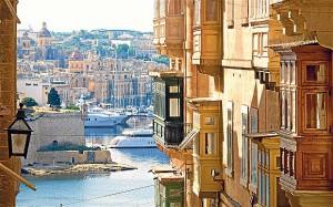 Malta21