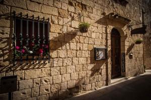 Medina-Restaurant-Malta1