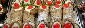 Sicily-food11