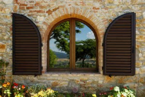 Sicily-window2