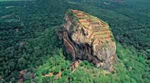 Sri-Lanka-Sigiriya-Rock11