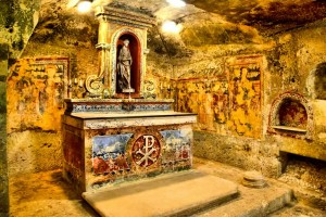 St-Agatha-Catacombs1
