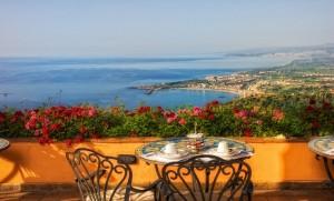 Taormina-View11
