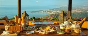Taormina-View21