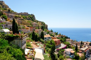 The-Best-of-Sicily1