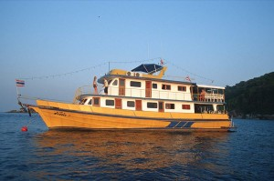 mv-marco-polo-liveaboard1