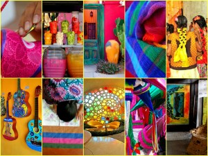 Mexico-colours1