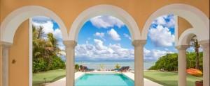 Riviera-Maya-hotel-view1
