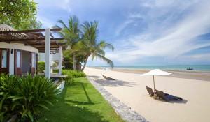 Aleenta-Huahin-Pool-Residence-Pano-Sea-View-11