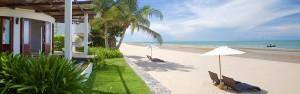 Aleenta-Huahin-Pool-Residence-Pano-Sea-View-banner1