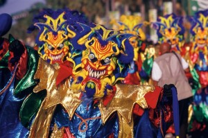 Carnival-in-Domincan-Republic1