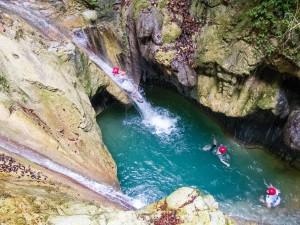 Dominican-Republic-Adventure2