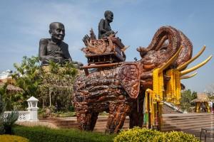 Hua-Hin-Attractions1