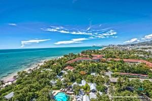 Hua-Hin-Beach51