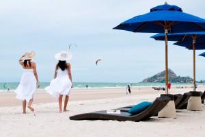 Hua-Hin-Beach61