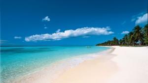 The-Beach1