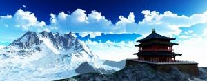 bhutan-land-of-the-thunder-dragon1