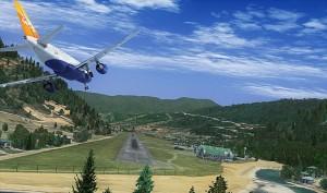paro-runway1