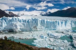 Perito_Moreno_Glacier_Patagonia_Argentina_Luca_Galuzzi_20051