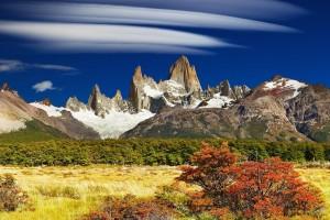 argentina-patagonia-fitzroy2
