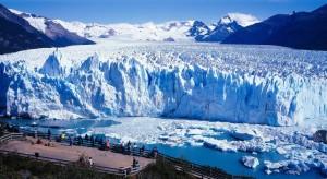 argentinien_chile_rundreise_59ce9c8cac1