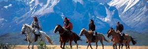horse-riding-Patagonia1