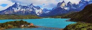 patagonia-11