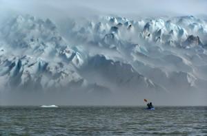 patagonia-explorers-041