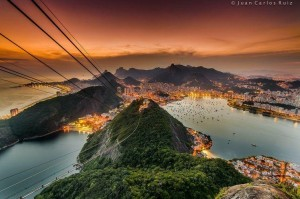 Beautiful-Rio1