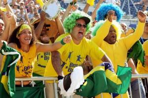 Brazil-fans1