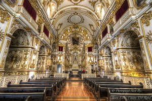 Rio-Old-Cathedral1
