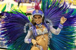 rio-carnival-dancer-costoms-191