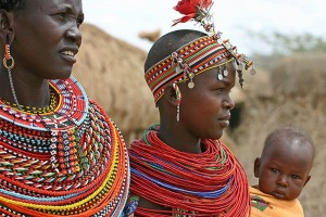 samburu_people__large1