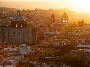01-mexico-landscape-sunset_71574_600x4501