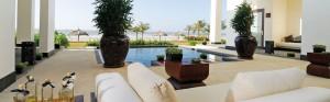 778630-princess-dan-nam-resort-and-spa-hotel-phan-thiet-vietnam1